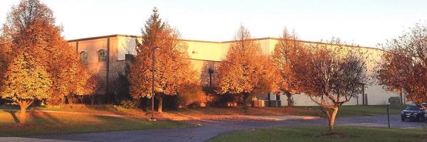 J H Botts LLC | Anchor Bolt & Steel Fabrication Manufacturer